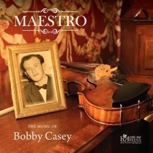 BobbyCasey97