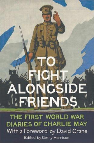 to_fight_alongside_friends