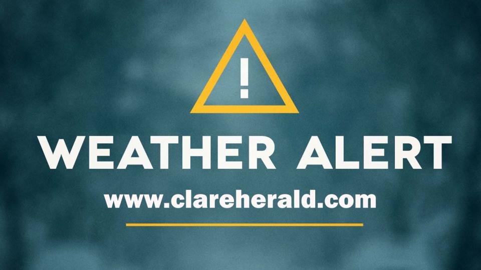 weatheralertclareherald1
