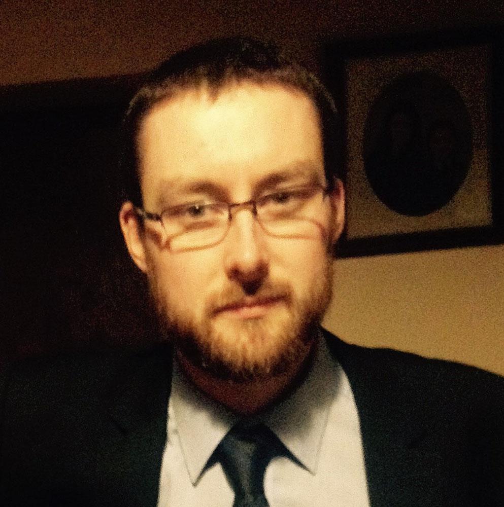 John Ryan who was last seen near Liscannor on June 7th - Photo: An Garda