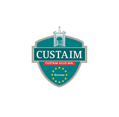 Revenue's Customs Service