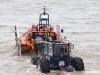 Kilrush RNLI Lifeboat 4