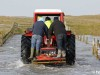 Storm Farm Tractor