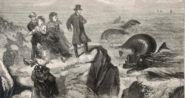 a history of the loch ness myth The history of the loch ness monster the great glen in the scottish highlands is a rift valley 60 miles long and contains three famous lochs lochy, oich and ness the most famous of these is loch ness because of the monster said to 'lurk' in its deep waters.