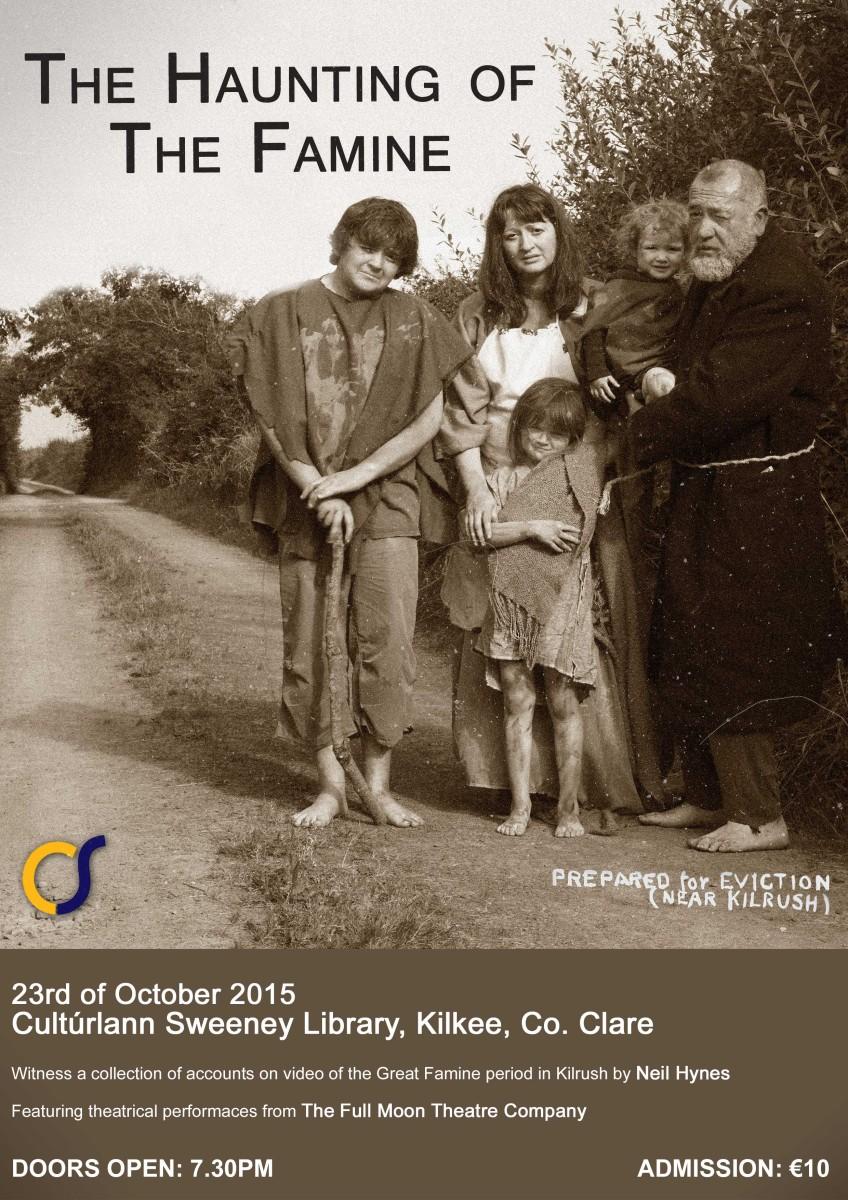 Neil-Hynes-Promo Poster
