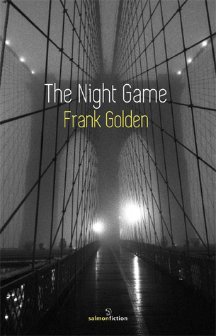 the_night_game