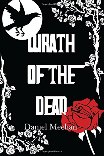 wrath_of_the_dead