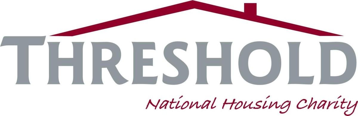 Threshold Logo w. charity_CYMK