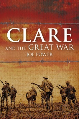 clare_and_the_great_war