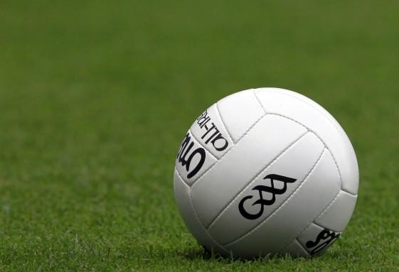 gaelic-football-gaa