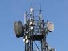 Communications Mast Mobile