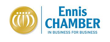 Ennis Chamber