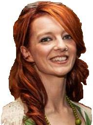 Niamh O'Brien