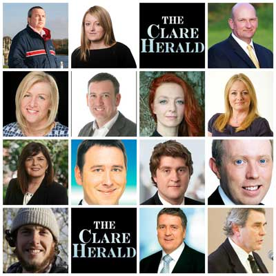 Clare-General-Election-2016