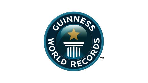 GWR-Logo main_tcm25-13494