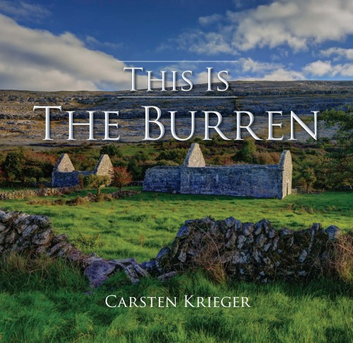 this_is_the_burren