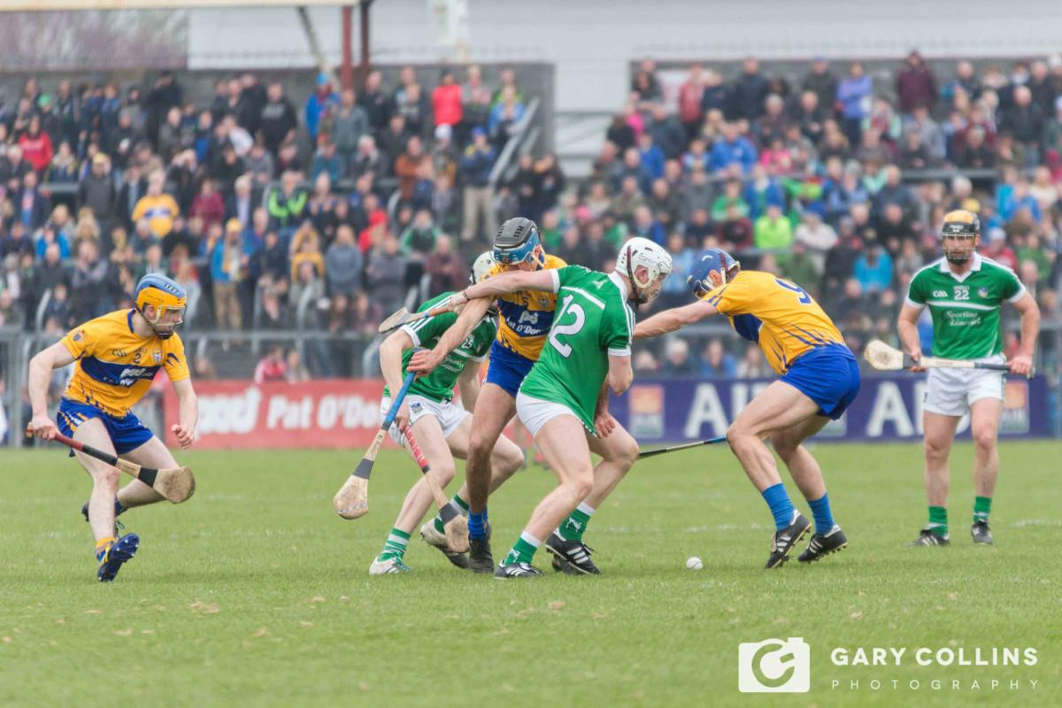 WM_Edit_GAA - Clare v Limerick 20.03.16_DSA_7254