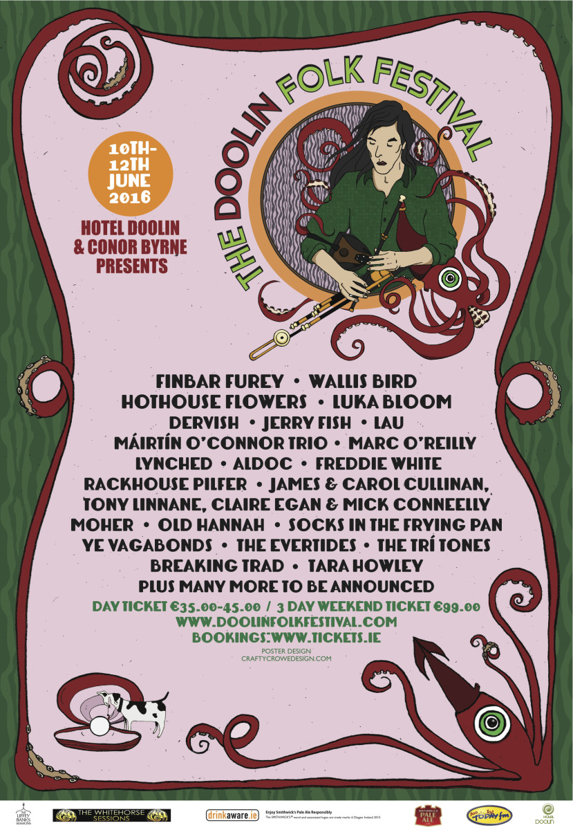 folkfest_poster_2016_amended