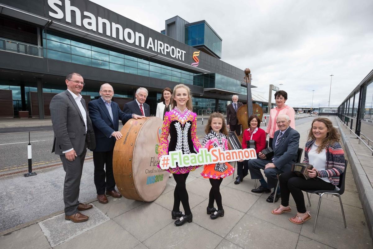 20160425_Fleadh_Cheoil_Shannon_Airport_Sponsorship_0199