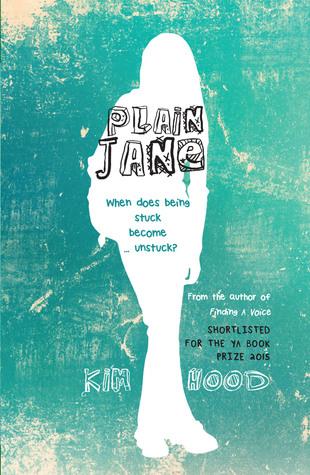 plain_jane
