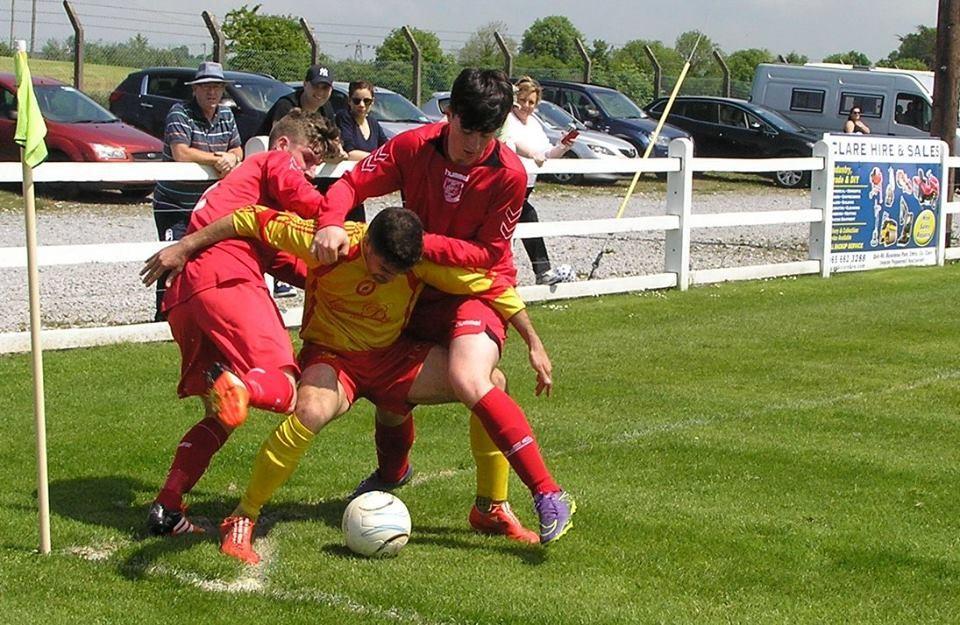 Avenue Utd B vs Lifford 29-05-16 38