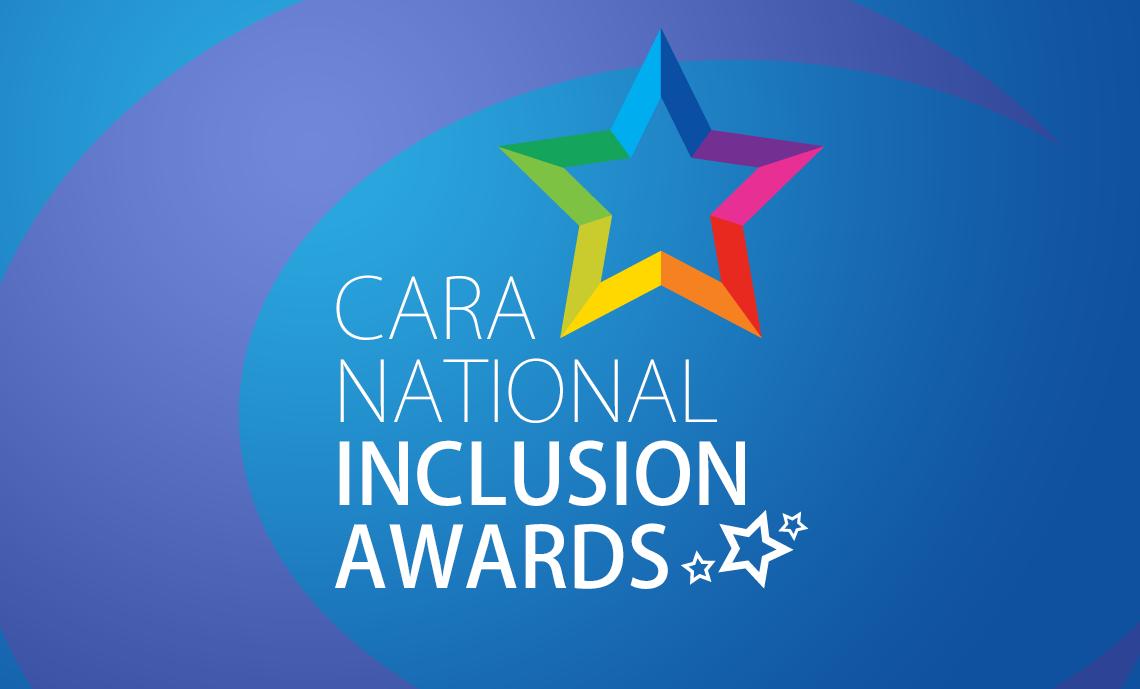 Inclusion-Awards-Logo_Blue_Background