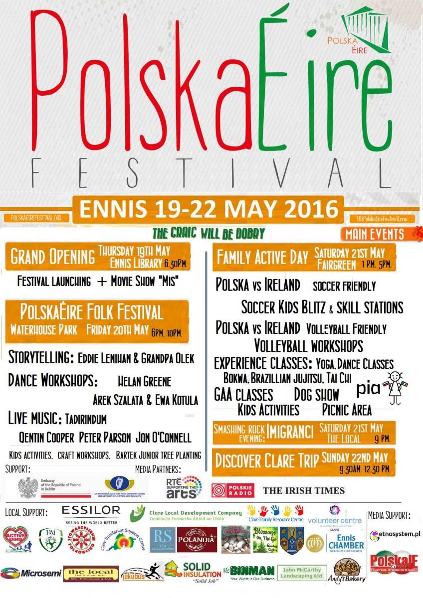 PolskaEire poster Ennis copy