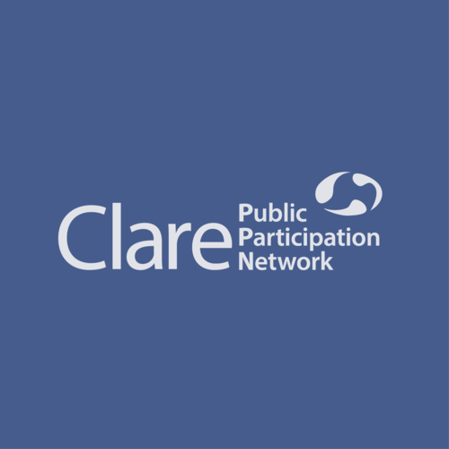 clare ppn