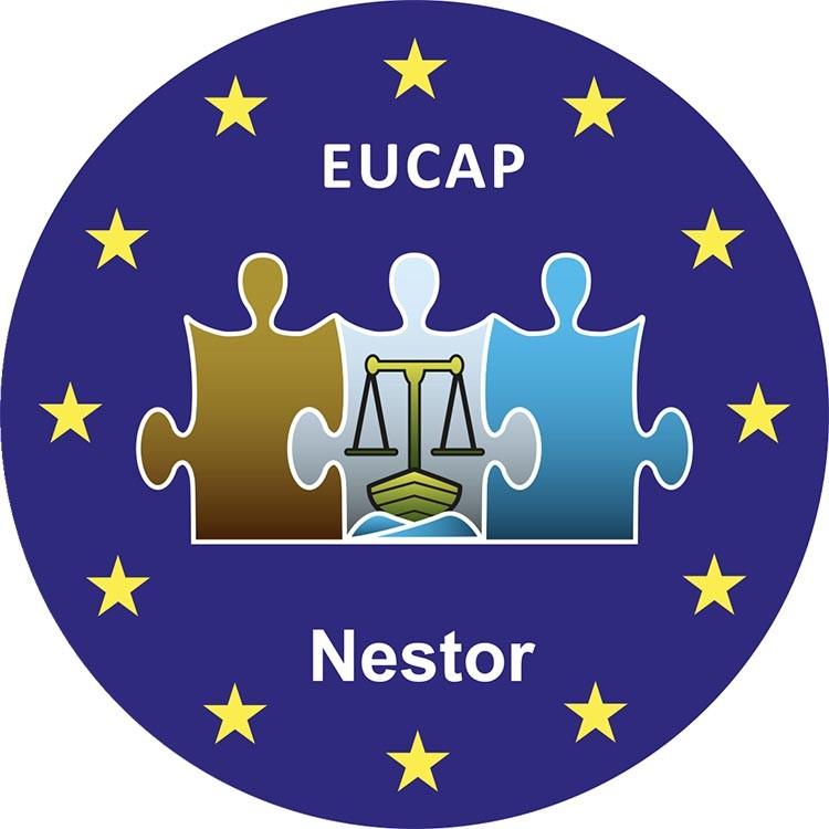 EUCAP Nestor