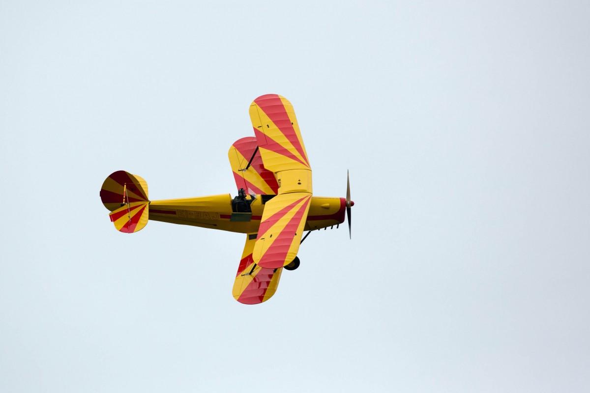 Foynes Airshow 0001 (1)