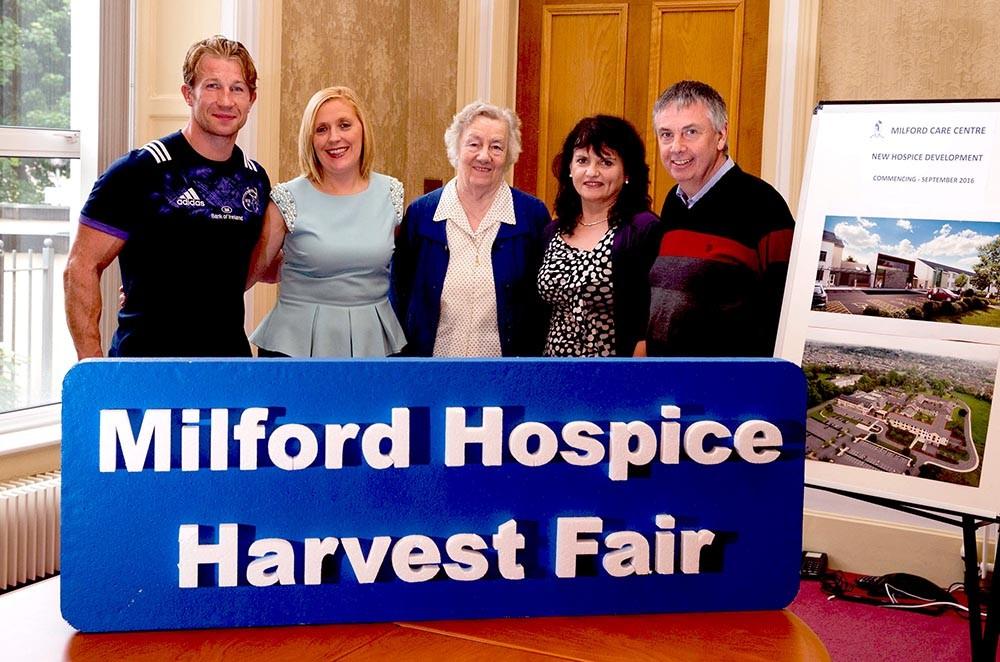 Milford Fair 1