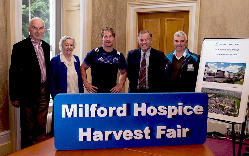 Milford Fair 2
