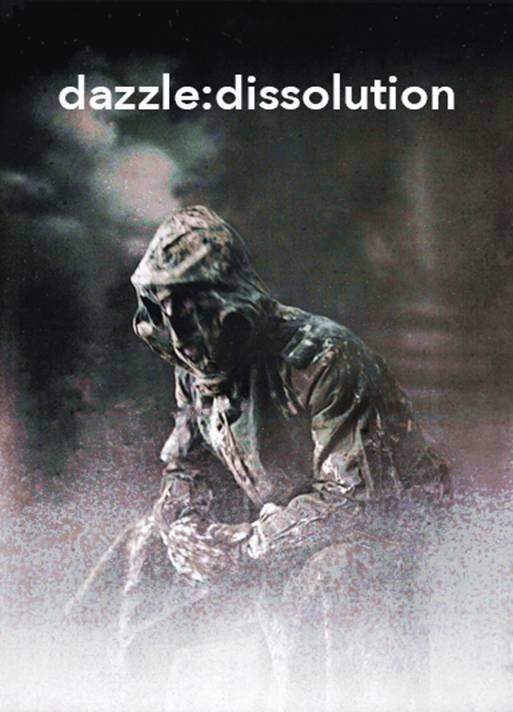 dazzle_dissolution_Postcard 3