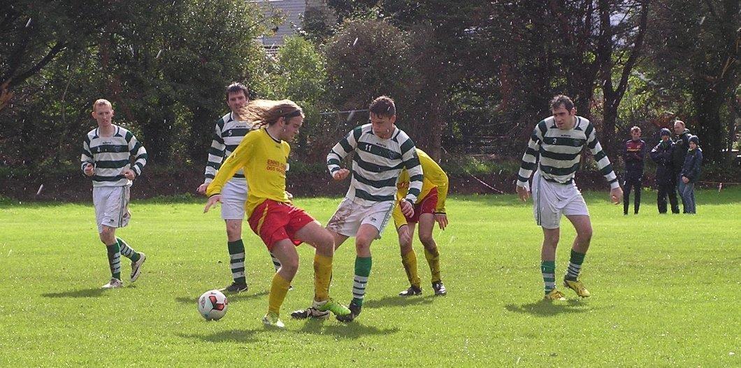 avenue-utd-vs-sporting-ennistymon-13