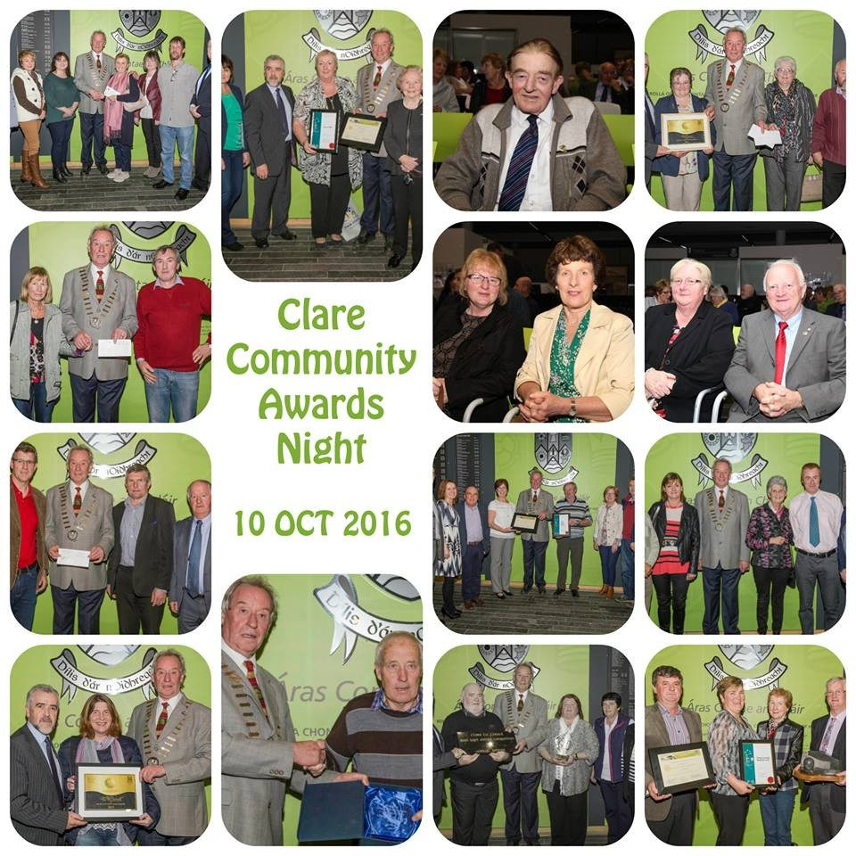 clare-awards