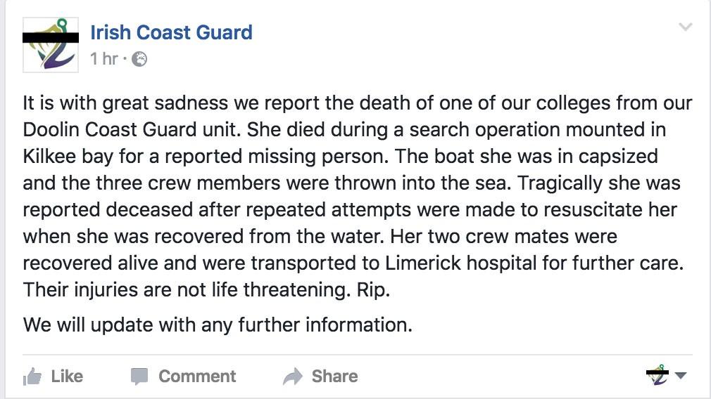 coast-guard-death