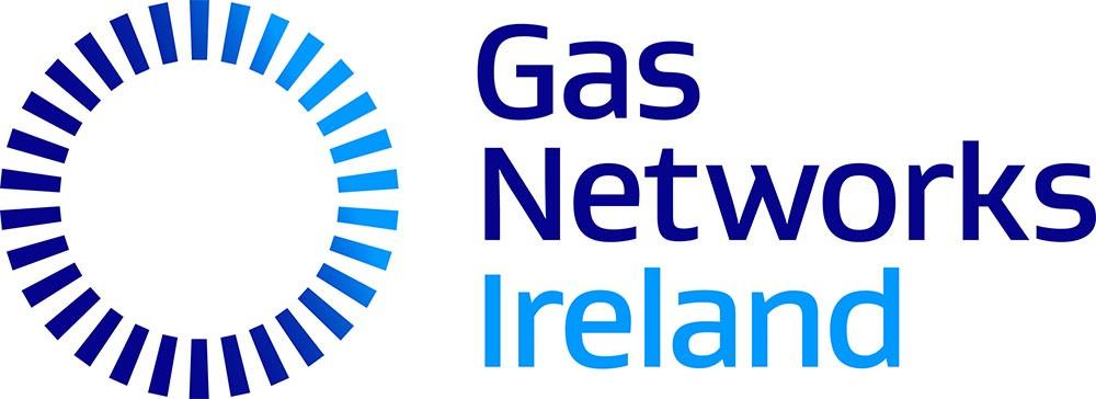 gas-networks-ireland