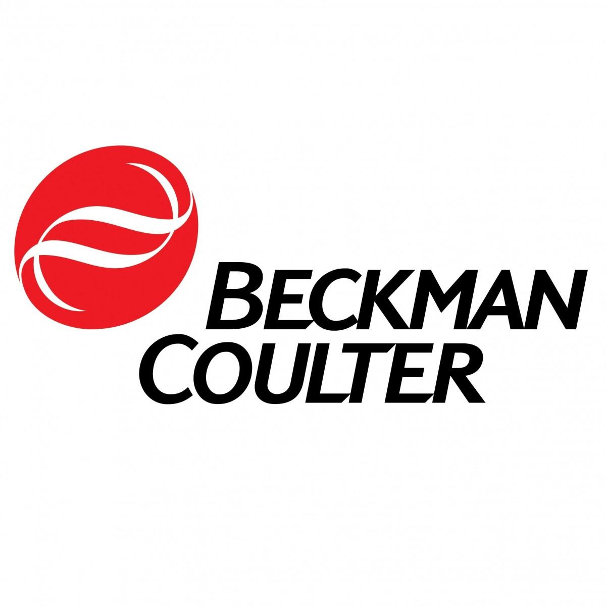 beckmann-coulter