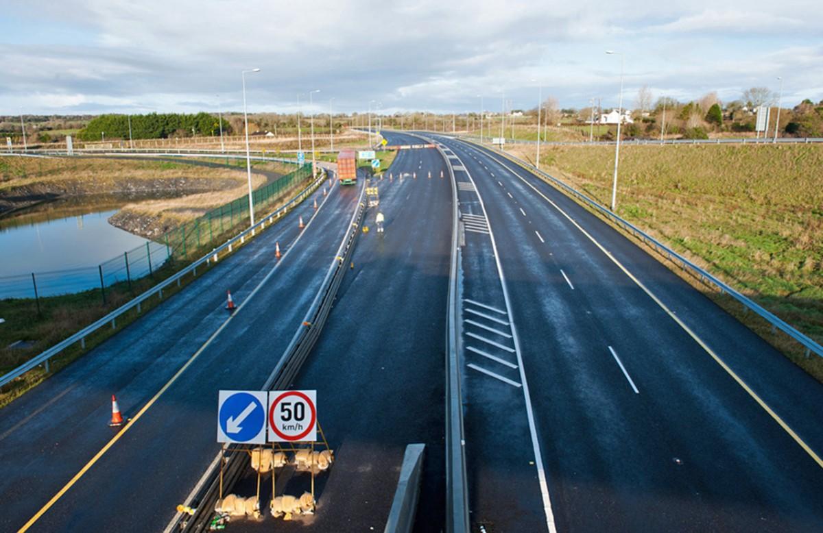 gort-tuam_motorway