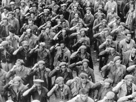 iternalional-brigades-farewell-parade-barcelona
