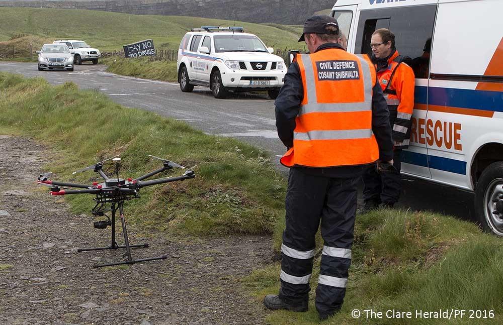 civil-defence-drone-search-1