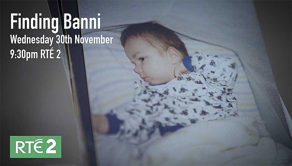 finding-banni-rte
