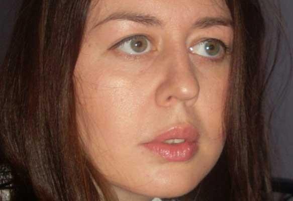 maria-hennigar-missing