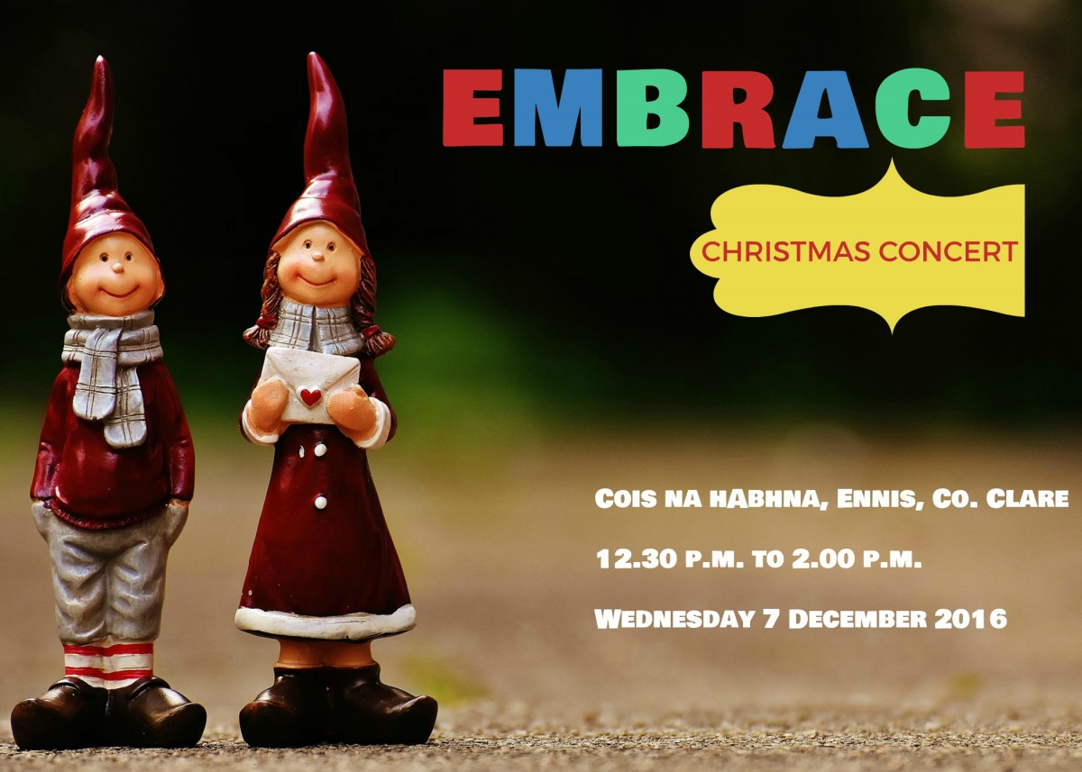 embrace-christmas-concert-jpg-1
