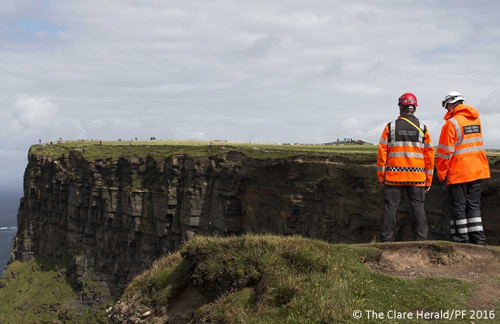 cliffs-of-moher-body-search
