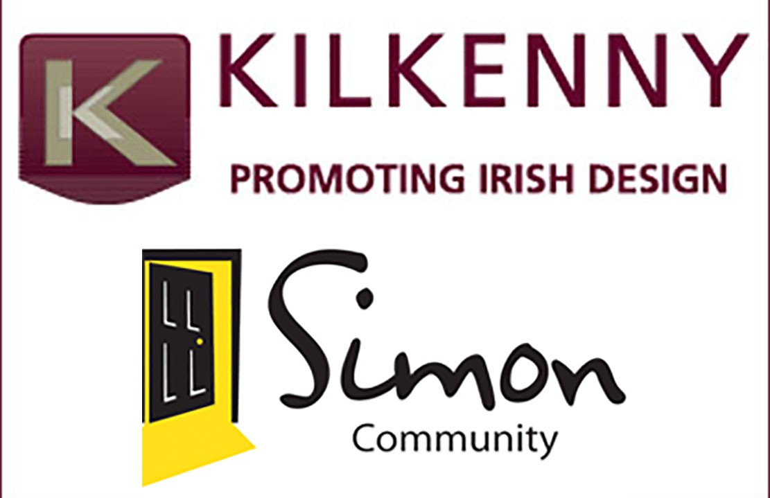 kilkenny-simon