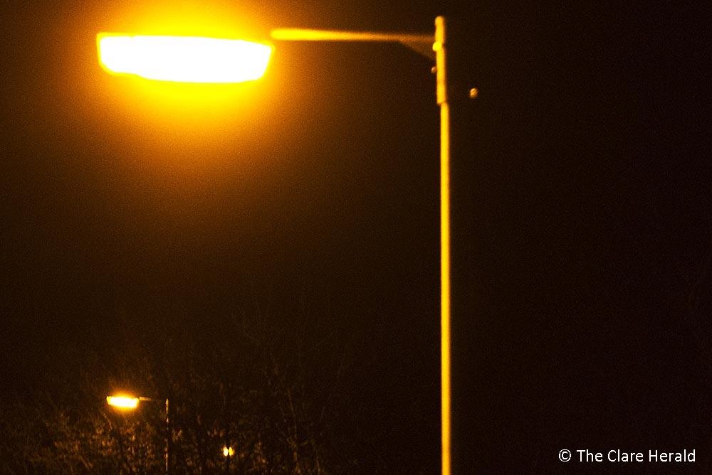 light-pole-street