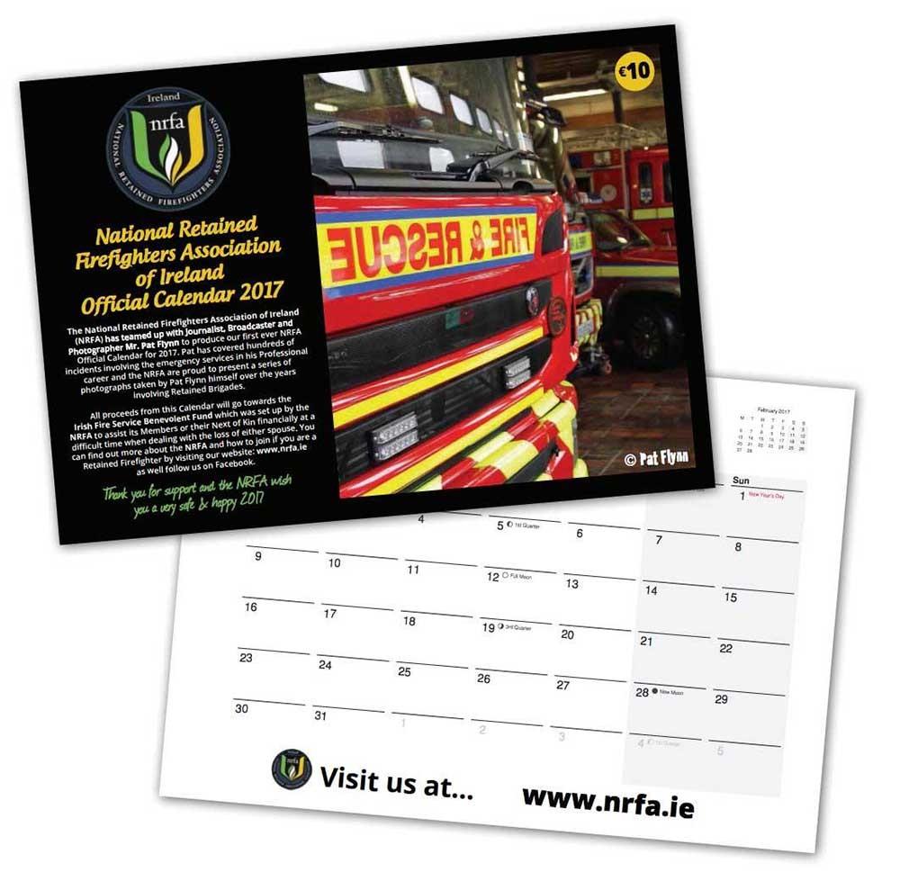 nrfa-calendar-pf