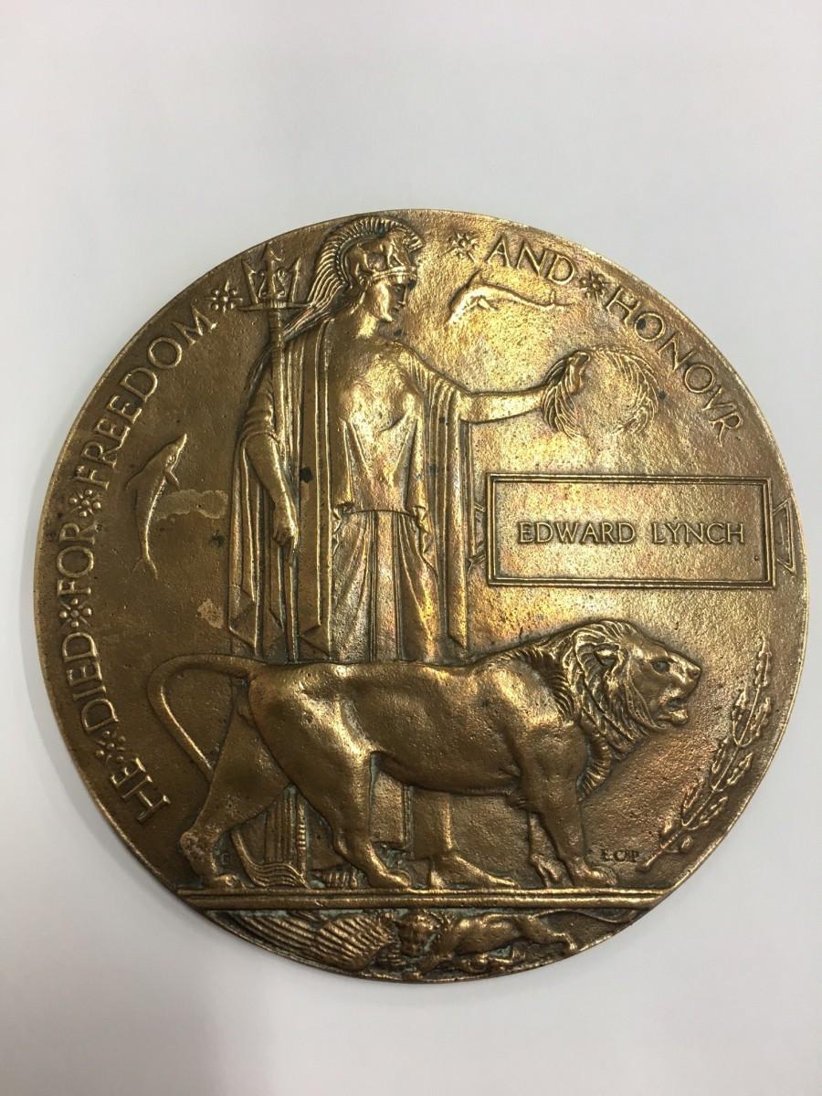 edward-lynch-death-plaque