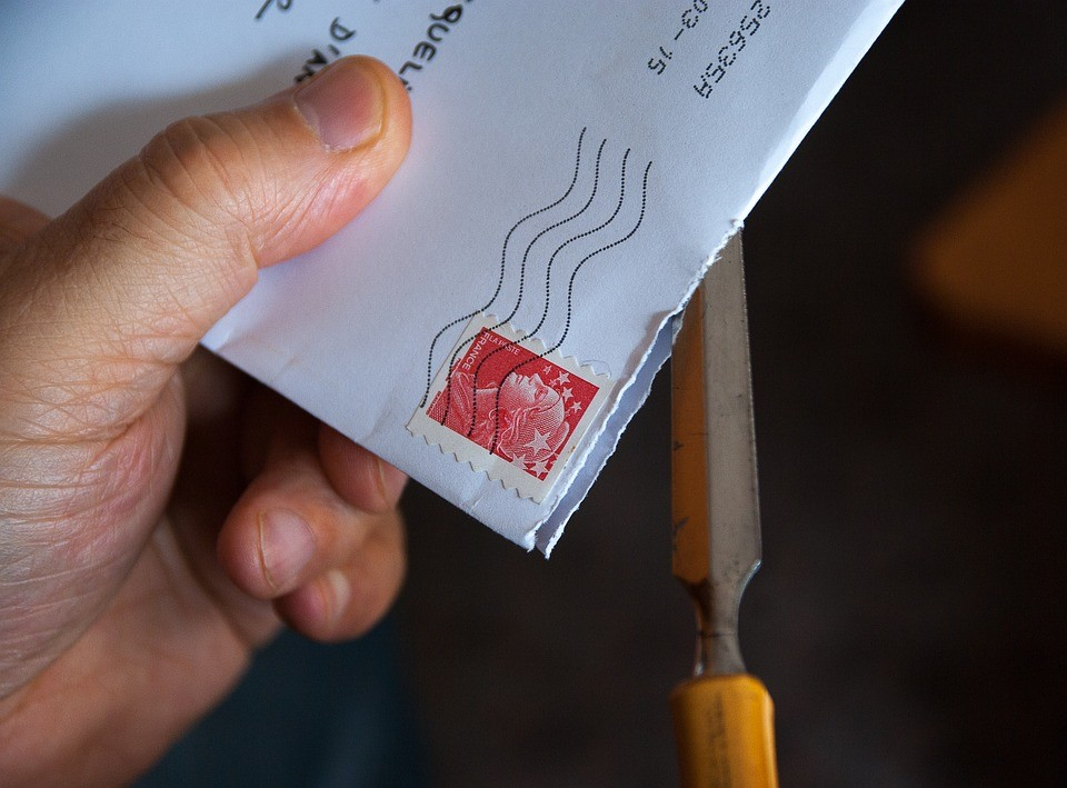 stamp-letter-mail-post